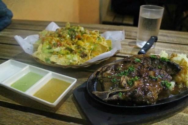 silantro filmex cantina kapitolyo pasig restaurant