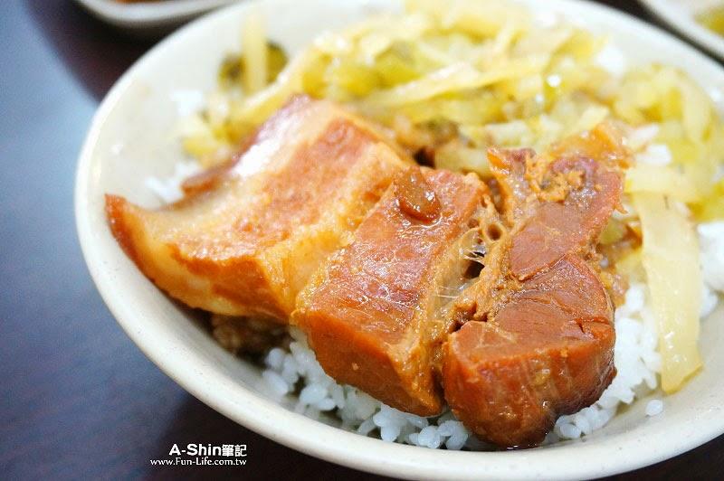 南豐魯肉飯-2