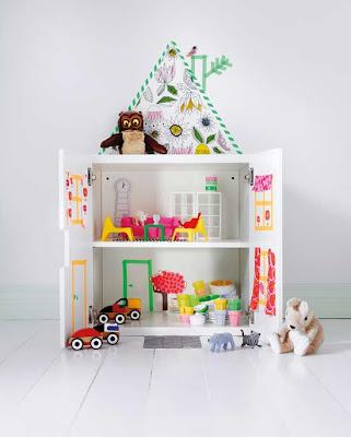Novedades de IKEA para 2014