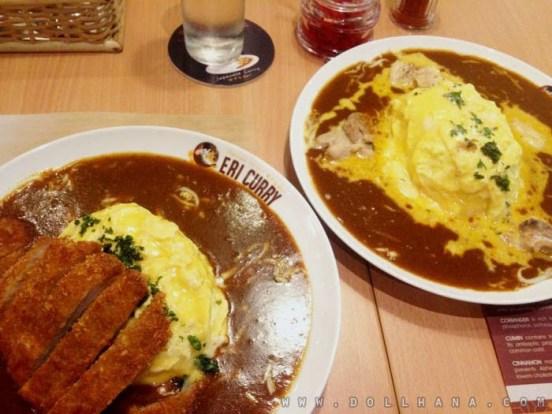 eri curry sm megamall ortigas mandaluyong