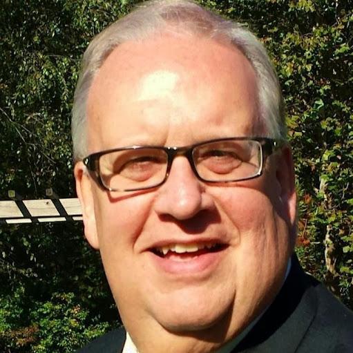 John Stutzman