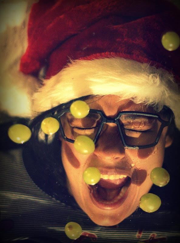 Reto Navidad