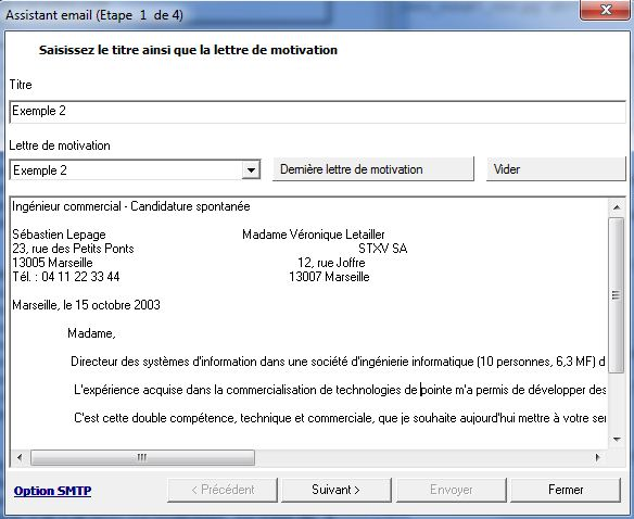 Faq Opencv Com