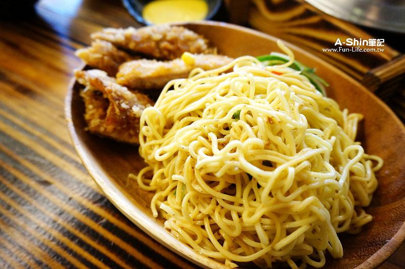 焱鬼鍋燒專門店23