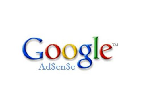 Sabtu, 6 Agustus 2011 Tutorial Cara Memasang Adsense For Search di WordPress Secara Manual