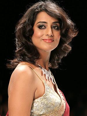 Mahi Gill Photos
