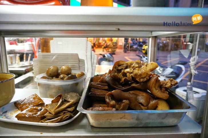 DSC08721 - 南京水餃鍋貼專賣 台中西區美食,外皮酥內餡紮實,入口鮮甜多汁,吃過難忘!
