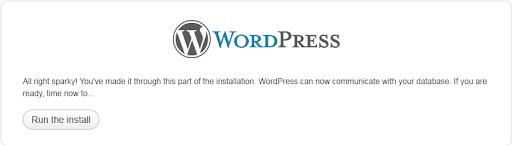 Cara%252520Membuat%252520atau%252520Install%252520Blog%252520Wordpress%252520di%252520Localhost%252520dengan%252520XAMPP%252520%2525282%252529 Cara Membuat atau Install Blog WordPress di Localhost dengan XAMPP