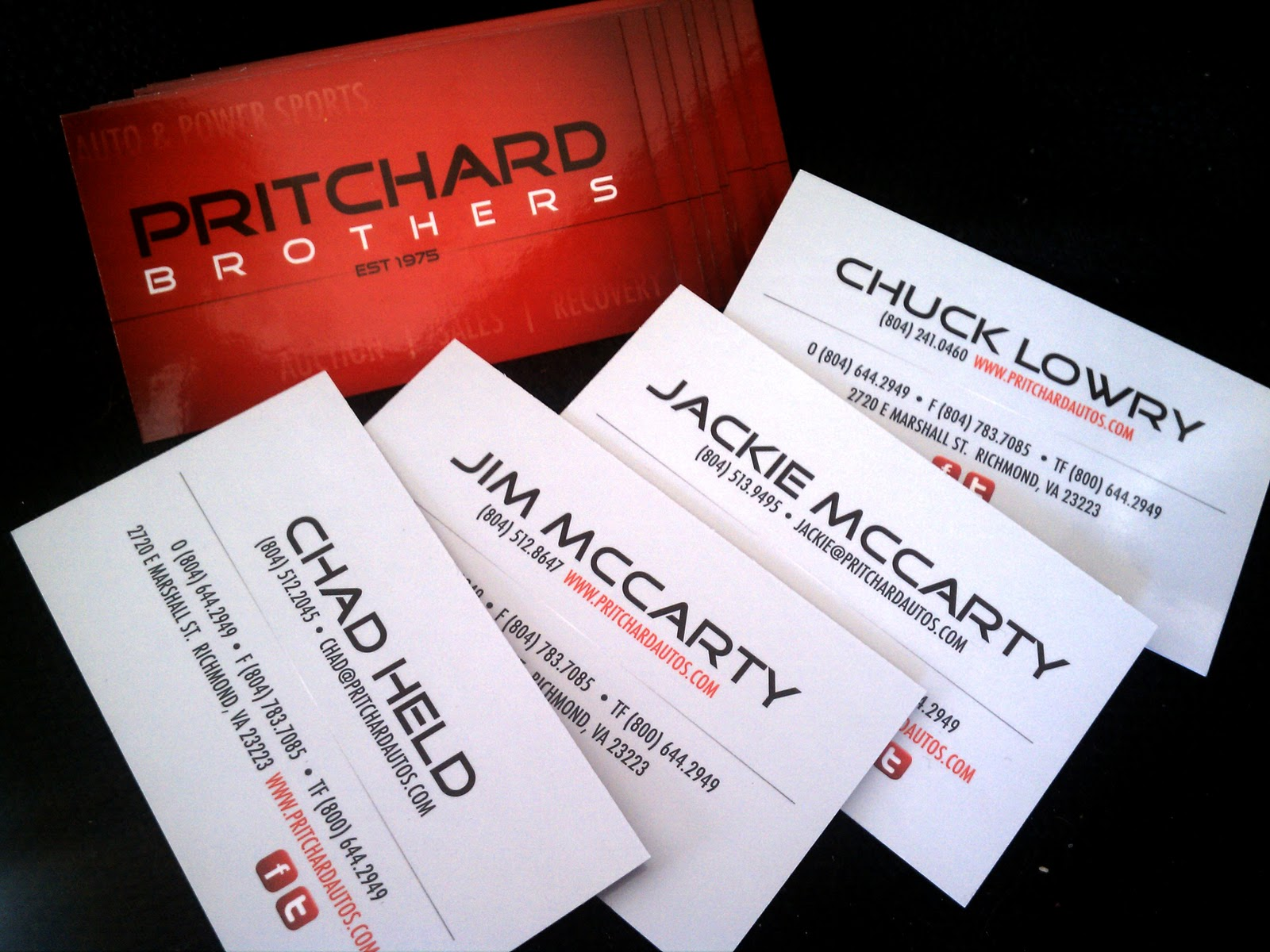 Beauticontrol Images For Business Cards