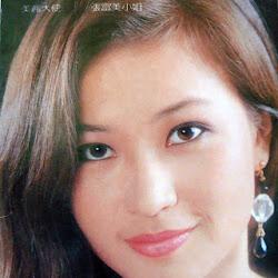 《上海社會檔案女主李麗芳(陸小芬飾)之妹李小芳