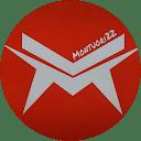 MM Montuori