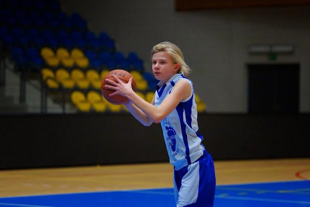 Laura Sioen