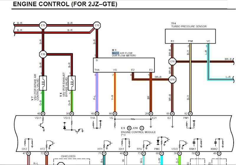 Amazing 94 Lexus Ls400 Wiring Diagram Get Free Image About Wiring Diagram Wiring Digital Resources Cettecompassionincorg