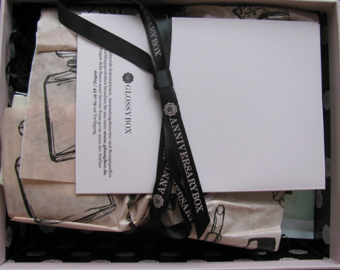 02-german-glossybox-march-2012