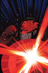 AVN2010025_cov Marvel Comics April 2012 Solicitations
