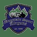 MountainSport Airguns