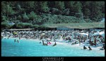 Marble Beach - Thasos - August 2012 - Photo by Ciprian Neculai / http://artandcolor.ro