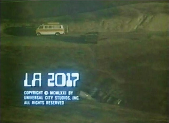 Image result for spielberg name of the game