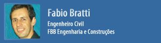 Fabio Bratti