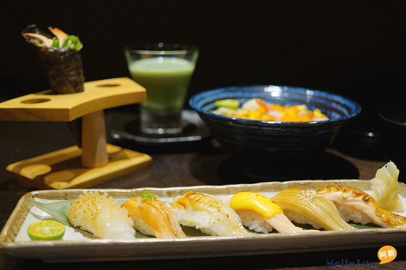 板橋日式料理推薦,和魂屋-8