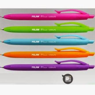 p1 touch fluor