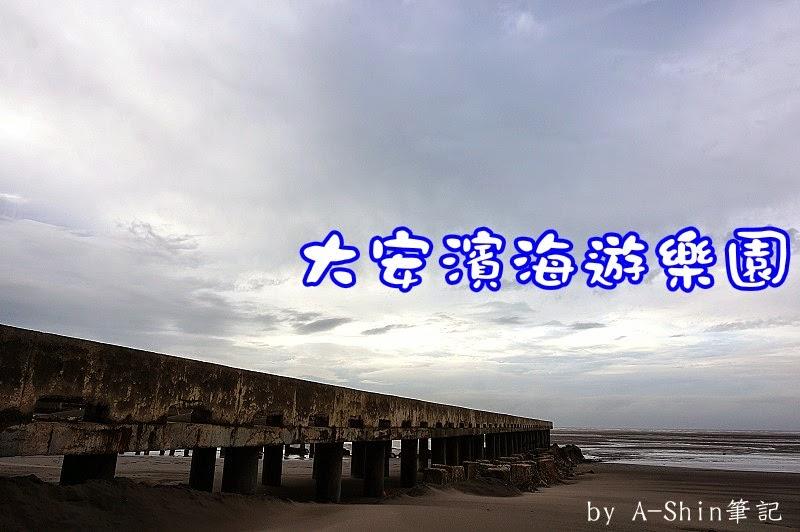 台中租車-九龍租車10