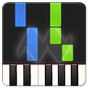 Synthesia Full