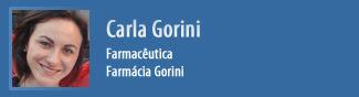 Carla Gorini