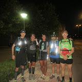 Circular Nocturna por Castalla (1-Agosto-2014)