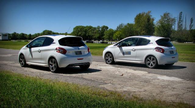 Peugeot%2520208%2520XY%2520GTI%252812-03-2014%2529_7059.JPG