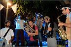 Тель Авив. Белая Ночь 2011