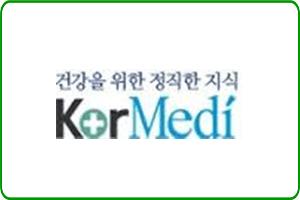 코메디닷컴