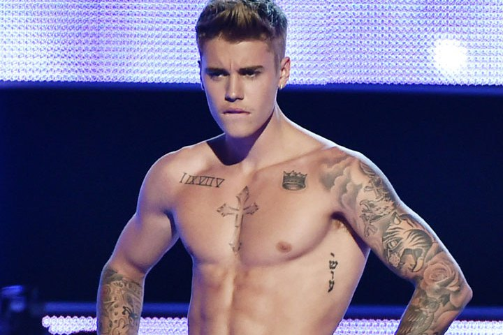 Image result for Justin Bieber net worth
