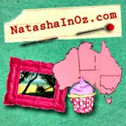 Natasha in Oz
