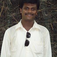Ramakanth