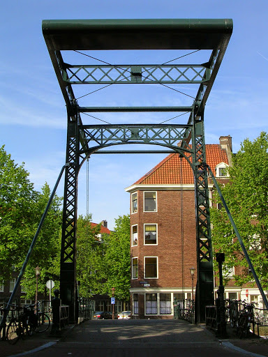 Oranjebrug