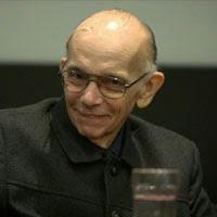 José Antonio Abreu