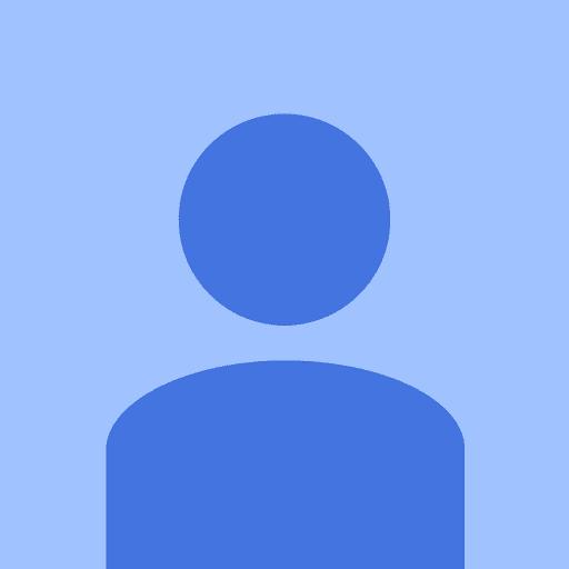 Kelly Schulz Address Phone Number Public Records Radaris