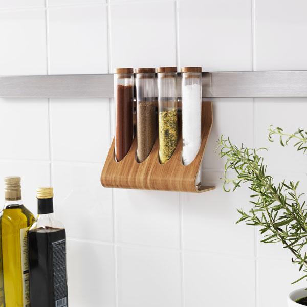 IKEA orden cocina