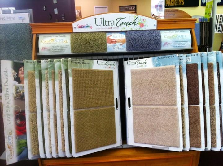 Carpets Plus Color Tile Bloomington Indiana Homedesignviewco - Color tile bloomington in