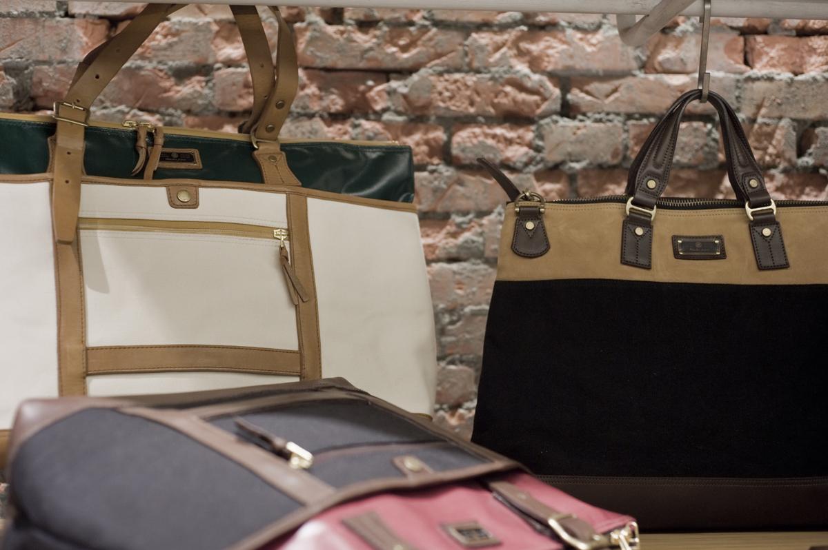 *MSPC披著羊毛的狼:2012AW新品展示販售會 3