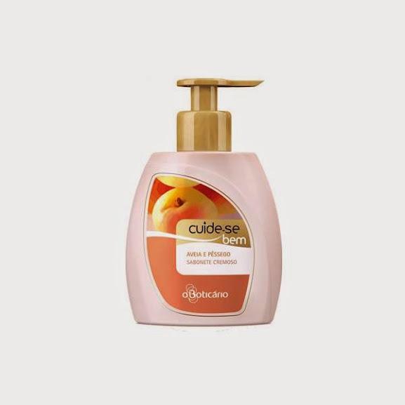 Prêmio Nova de Beleza 2011 - Boticário