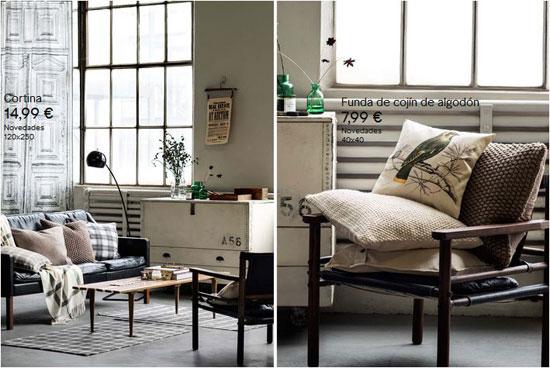 H&M Home Tienda Online