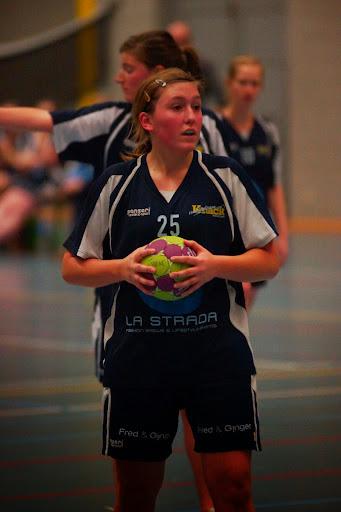 Lisa Soenen