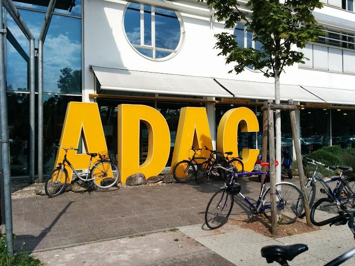 ADAC Karlsruhe