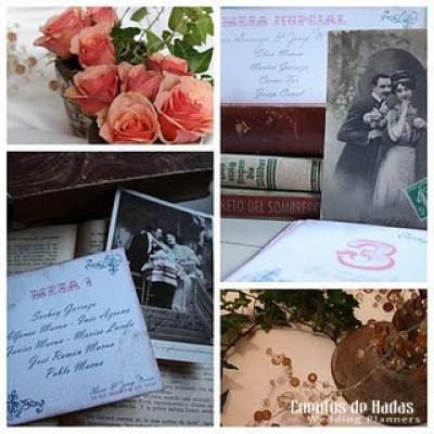 Wedding Planner en Pamplona