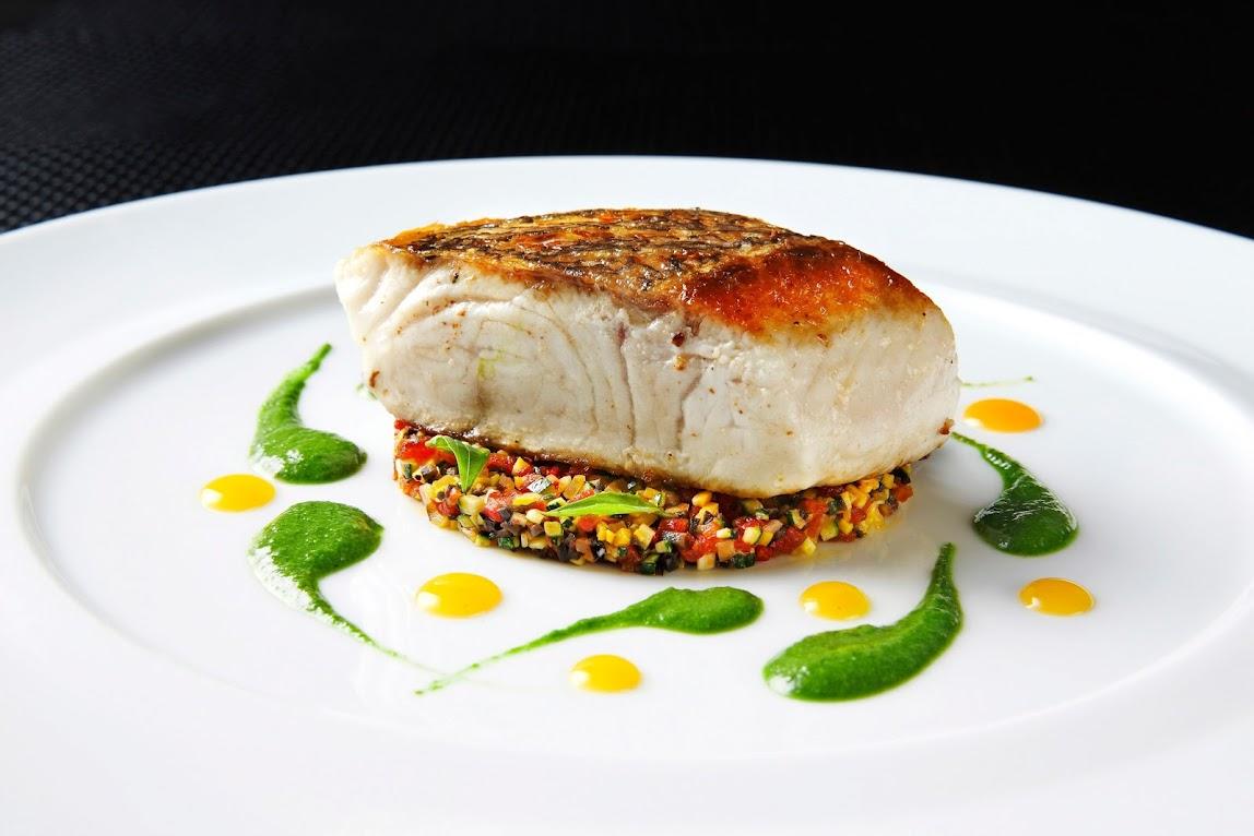 *極致奢華母親節套餐:L'ATELIER de Joë l Robuchon 侯布雄法式餐廳! 2