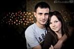 Maratonul Portretelor - editia a II-A / 11 & 12 februarie 2012 - fotografie profesionala - http://artandcolor.ro