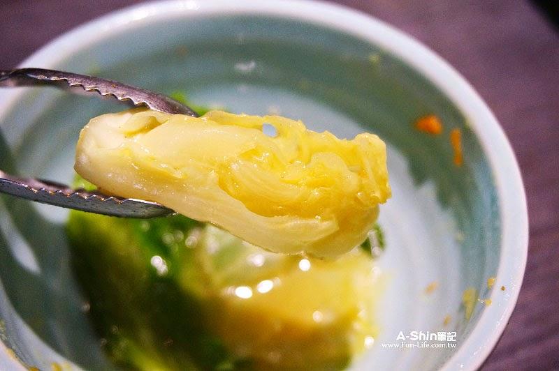 台中異國料理餐廳:很越南宮廷料理