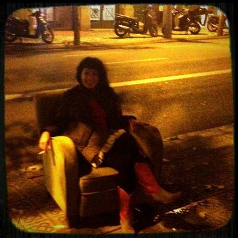 Feliz Navidad y feliz 2012